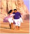 Weddings_in_Egypt