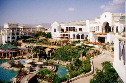 1205101-Hyatt_Regency_Sharm_El_Sheikh-Sharm_El_Sheikh