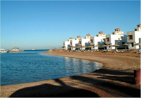 HRGCICI_Conrad_Hotel_Hurghada_Resort_tour_ext2_large