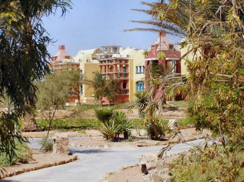 Images-g297548-d301832-b1045441S-Superb_architecture-Sheraton_Miramar_Resort-El_Gouna_Red_Sea_and_Sinai